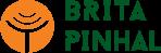 Brita Pinhal